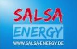 Salsa Energy Logo