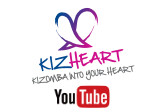 Kizheart Youtube Channel